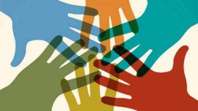 Paraná: XVI Jornadas Nacionales de Cooperativismo y Mutualismo Educacional y X del Mercosur, del 29 al 1 de julio