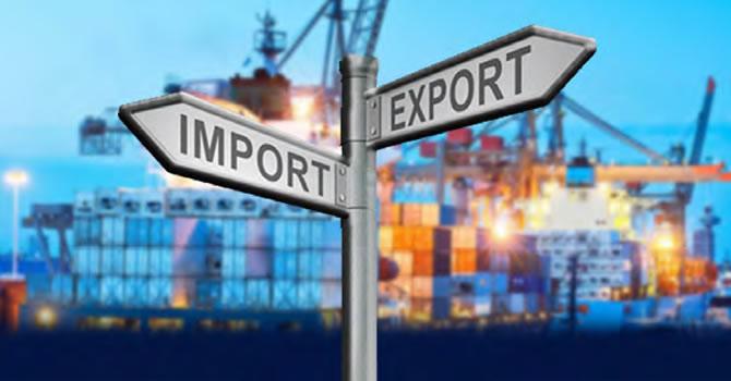 Por las importaciones, el rojo comercial suma unos u$s 1.863 millones