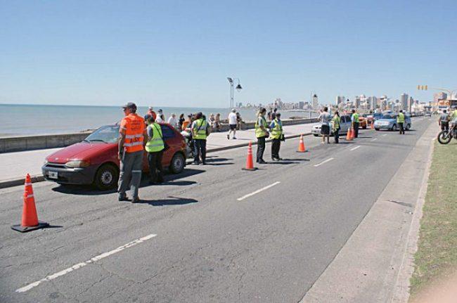 Mar del Plata: Arroyo limitó el gasto en horas extras a $7,6 millones por mes