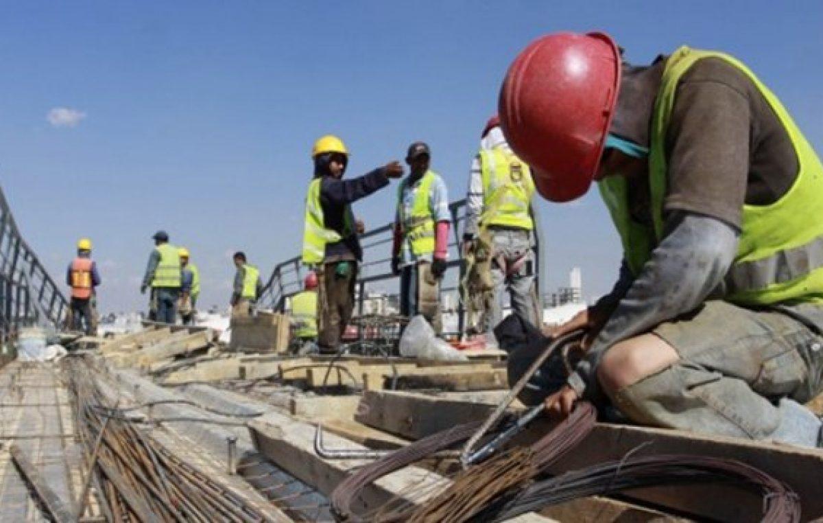Una reducción a costa del trabajador
