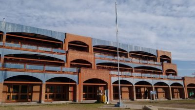 """La Cumbre de los Pueblos, el """"otro"""" cónclave que albergará Mendoza"""