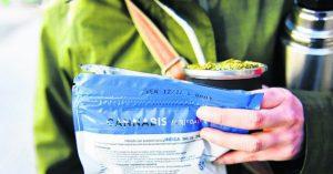 Uruguay es el primer país donde el Estado vende marihuana