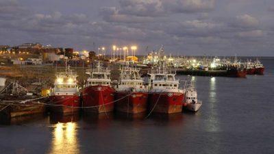 La quita de reembolsos provocó pérdidas por 2.400 millones de pesos a Chubut