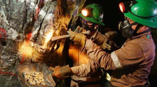 Cese de operaciones mineras: los municipios catamarqueños no recibirían regalías
