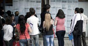 El cambio: la desocupación desplazó a la inseguridad como mayor temor enBuenos Aires