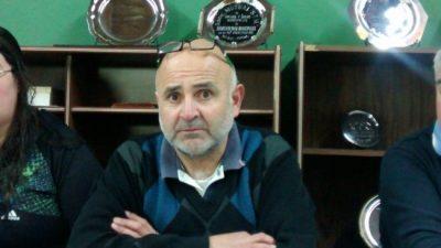 Suárez: el gremio municipal advierte sobre medidas de fuerza