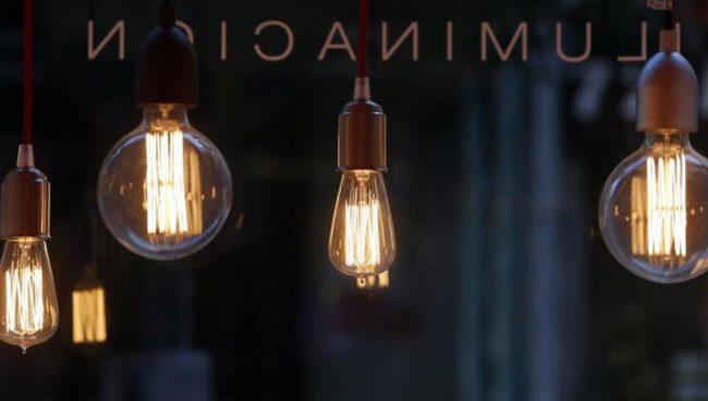 Los hoteles y restaurantes tucumanos pagan el doble de luz que los de Buenos Aires