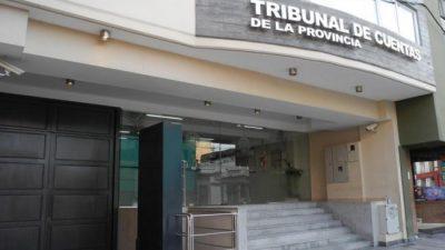 Siete intendentes tucumanos, sin fondos federales en 2016