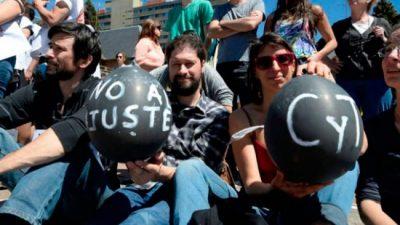 Comunidad científica de Bariloche, preocupada por los despidos masivos