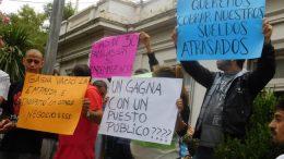 Advierten que el comercio de Río Cuarto perdió cien puestos de trabajo este año