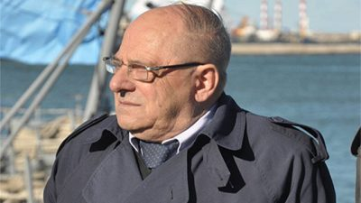 Mar del Plata: el intendente Arroyo y funcionarios donarán parte de su sueldo