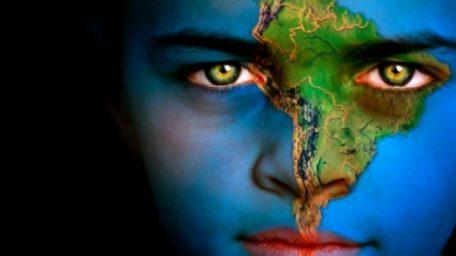 Latinoamérica contra el pensamiento único