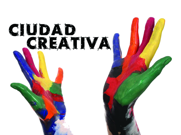 Cuatro municipios tucumanos son Ciudades Creativas