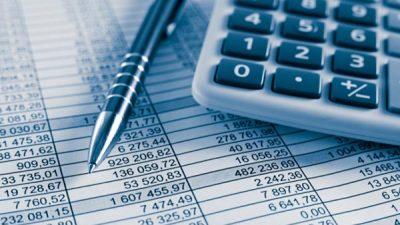 Los contribuyentes de Rawson deben 102 millones de pesos de impuestos