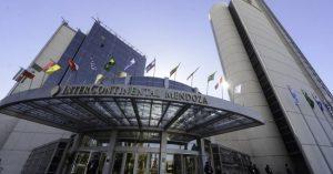 Arranca la cumbre del Mercosur y Mendoza mira de reojo al Pacífico