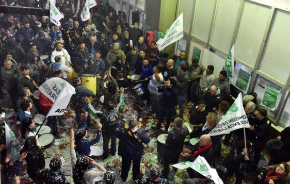 Córdoba: La consulta no va con las Paso y Mestre insistirá para octubre