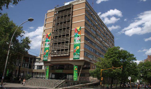 En el primer trimestre del año, la recaudación municipal de Córdoba creció 44%