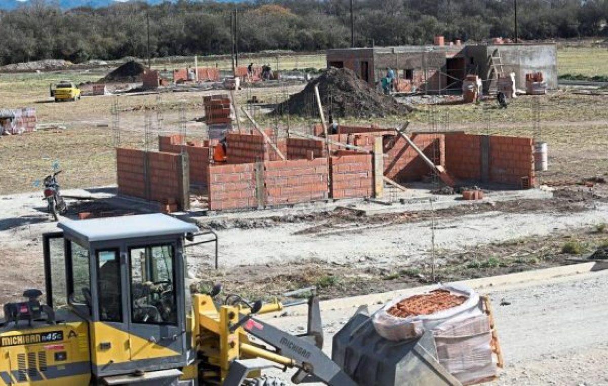 El Gran Córdoba ahora se expande hacia Alta Gracia
