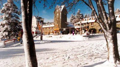 El municipio de Bariloche pagará 1,5 millones para elaborar un Plan de Turismo hasta 2025