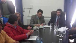 Municipios catamarqueños recibirán 13.000.000 de pesos más para pagar el aguinaldo