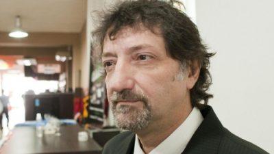 Propondrán que los municipales de Catamarca se jubilen cobrando como activos