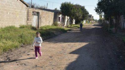 Decrecen los barrios tradicionales en Córdoba, mientras crecen los de la periferia