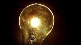 Una treintena de empresas marplatenses recibirán ayuda económica para pagar la luz