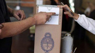 Santa Fe: 9 ciudades y 94 localidades sin Paso