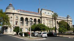 La provincia aumentó las transferencias a municipios y comunas santafesinas