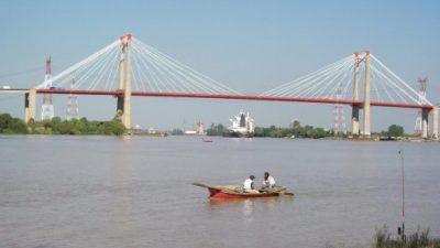 Zárate y Campana juntos dentro del programa Ciudades Emergentes y Sostenibles del BID