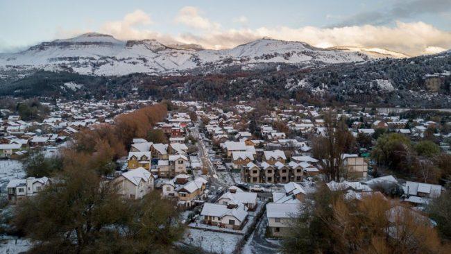 San Martín de los Andes no logró salir de la emergencia habitacional
