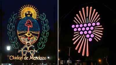 """Dos comunas de Mendoza entre las más """"transparentes"""""""
