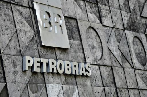Petrobras va ante tribunales arbitrales contra el Estado uruguayo