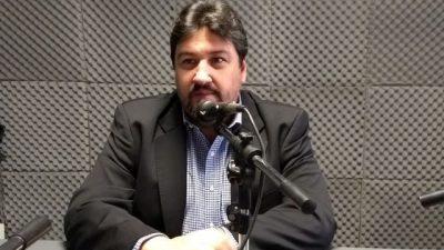 """El gobernadorconsideró """"insólito"""" que el Gobierno nacional atribuyera a las low cost el boom turístico en Misiones"""