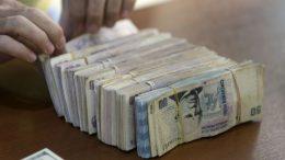 El Municipio de Río Cuarto busca subir un 146% el cupo de deuda