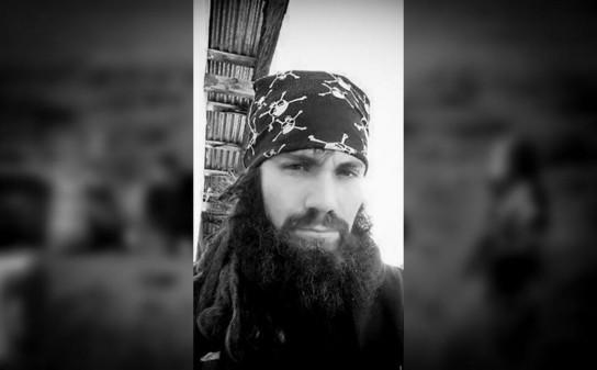 Desaparece en Chubut un joven detenido en una protesta mapuche