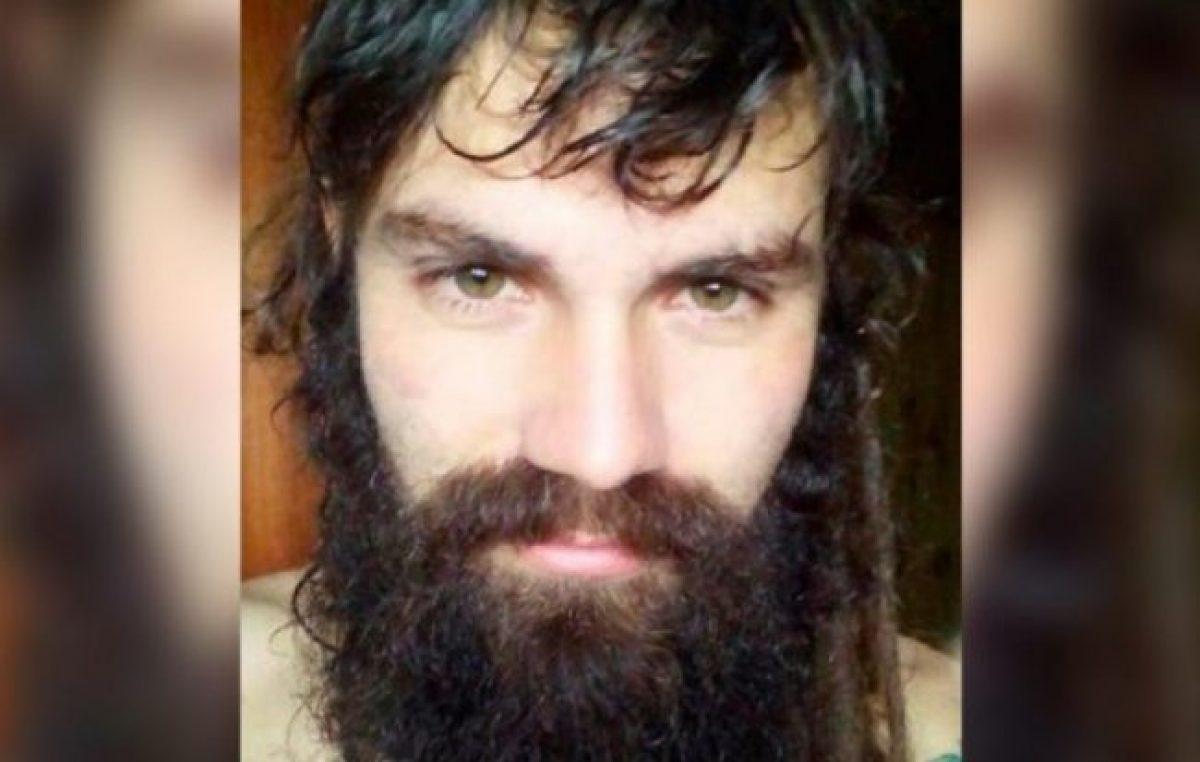 La ONU exigió la acción urgente del Estado argentino para encontrar a Santiago Maldonado