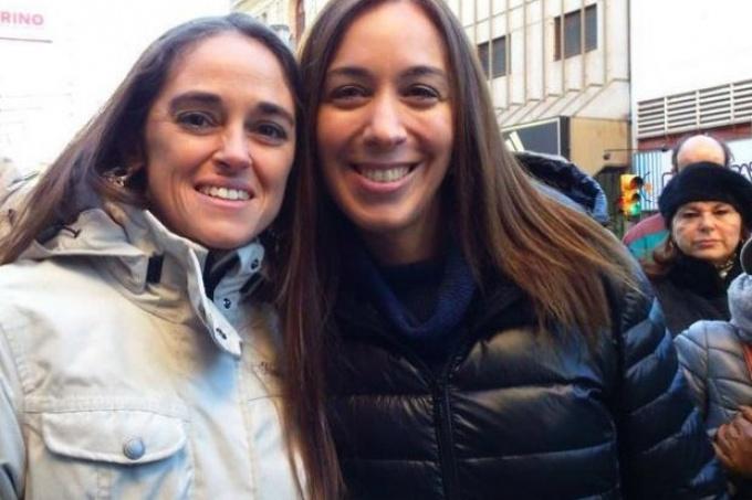 Bahía Blanca: Asumió la intendencia una concejal que dijo que las chicas se embarazan para cobrar un plan