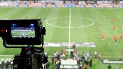 Fox, Turner, la Superliga y el Grupo Clarín ponen contra las cuerdas a pequeños cableoperadores