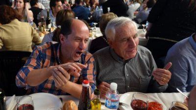 Mendoza: Cuatro intendentes radicales perdieron en sus departamentos