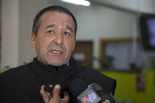 """Bariloche: El Soyem denuncia """"amiguismos"""" y excesivas contrataciones"""