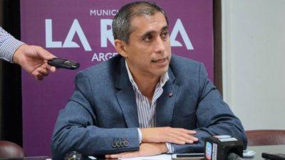 La Rioja: La relación Capital – Provincia sin punto de retorno