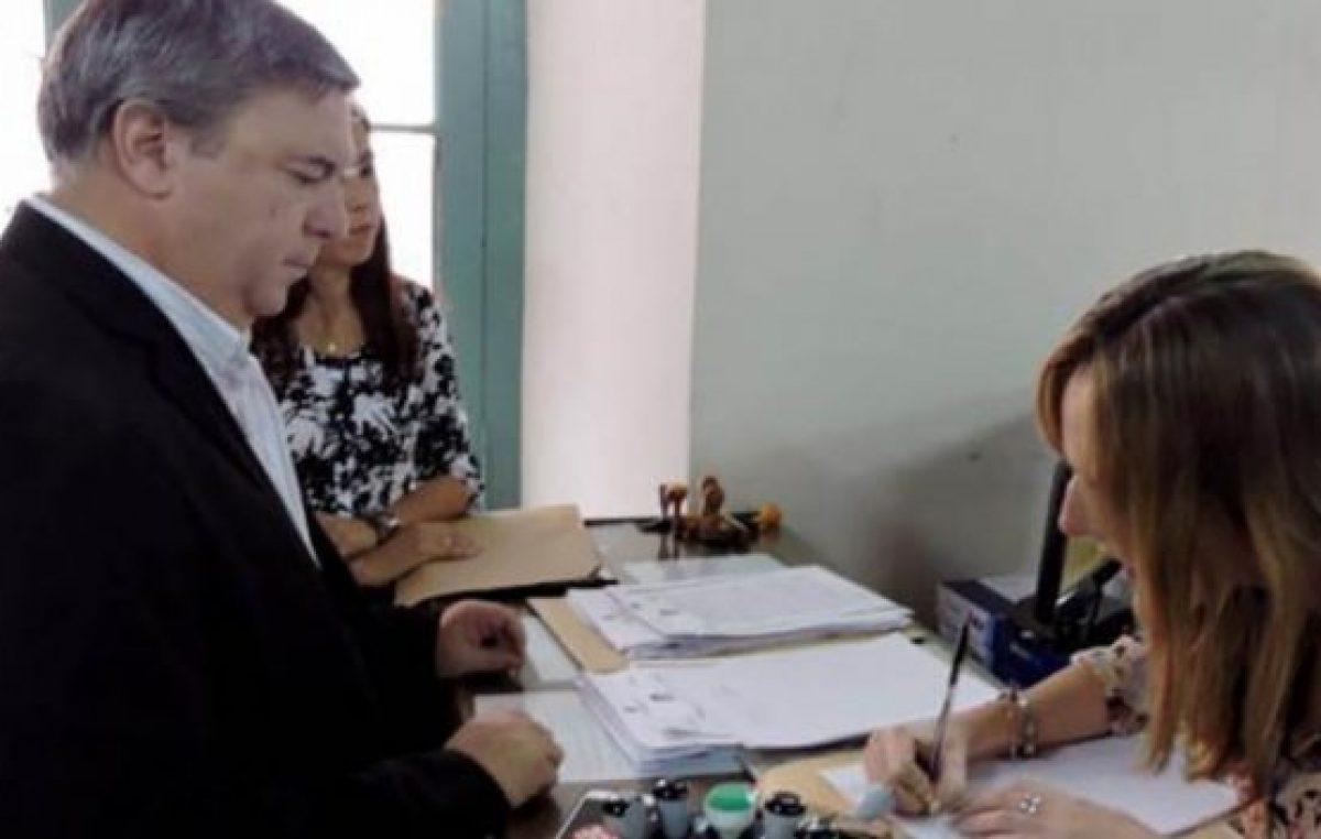 Corrientes: Bronca municipal por el regreso de los recortes