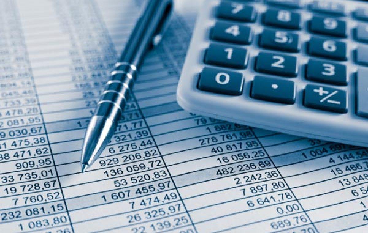 Posible reducción de fondos coparticipables preocupa a intendentes entrerrianos