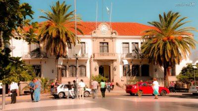 Casa Rosada 'recomendó' a La Rioja reducir su planta estatal