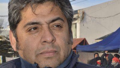Río Gallegos: SOEM pidió por el concurso de ingreso de hijos de los jubilados