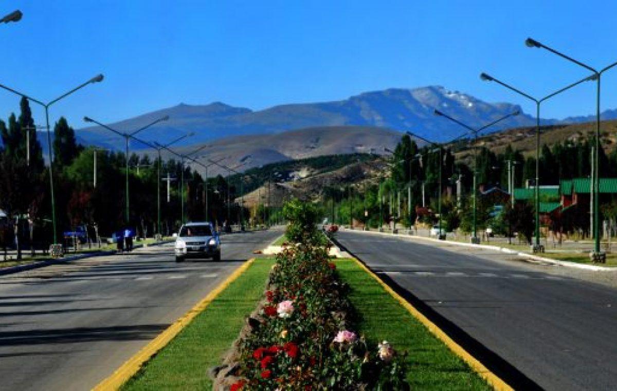 Cinco ciudades neuquinas dan pelea a Chile con cuotas sin interés