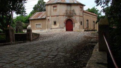Córdoba: La UNRC capacitó a comunidades serranas para la producción de alimentos y empleo