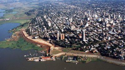 La Asamblea Ciudadana de Paraná propone cambios en la ordenanza que regula a comisiones vecinales