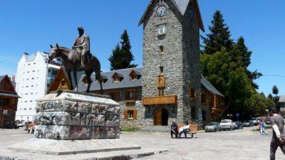 Bariloche tendrá su Centro Municipal de Formación para el Trabajo